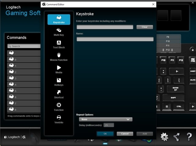 bases-logitech-gaming-software